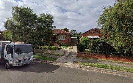 18 Eulabah Avenue, Earlwood NSW