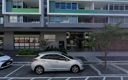 908/1 Magdalene Terrace, Wolli Creek NSW