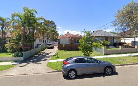 5 ADA STREET, Kingsgrove NSW