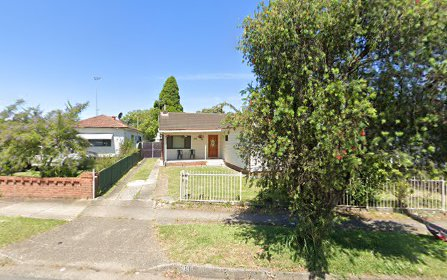 988 Punchbowl Rd, Punchbowl NSW