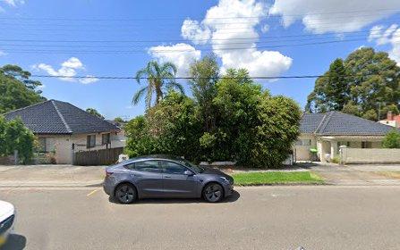 70 Canarys Rd, Roselands NSW 2196