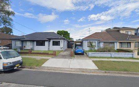 53 Holmes Street, Maroubra NSW