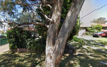 8 Alpha Av, Roselands NSW 2196