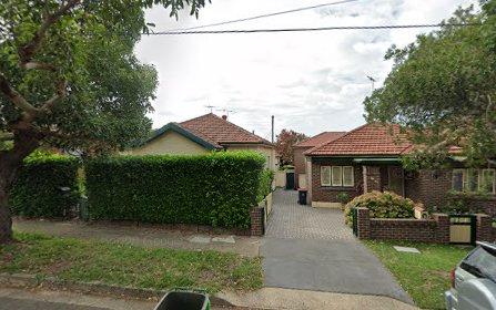 44A Forest Avenue, Earlwood NSW