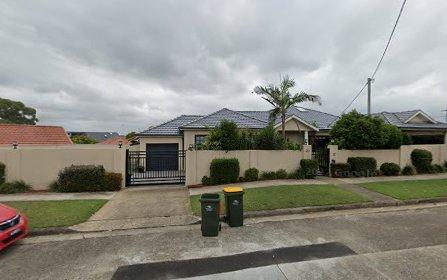 20 Cooper St, Maroubra NSW 2035