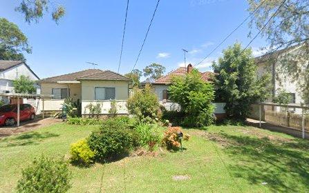 41 Martin St, Roselands NSW 2196