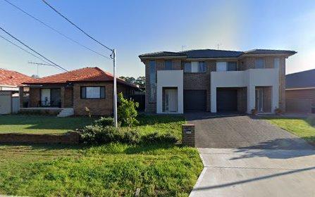 10A Atkinson Av, Padstow NSW 2211