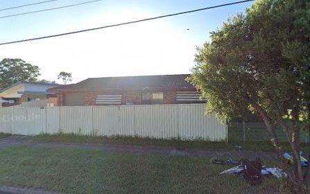 2 Supply Avenue, Lurnea NSW