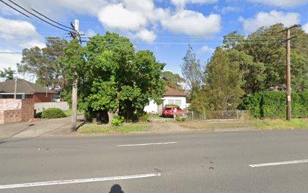 5/94 Belmore Rd, Peakhurst NSW 2210