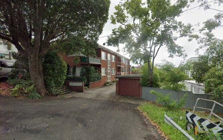5/4 Pitt-owen Av, Arncliffe NSW 2205