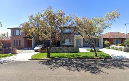 55 Allambee Cr, Beverly Hills NSW 2209