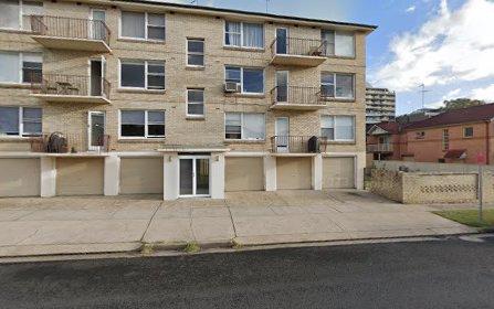 4/112 Garden St, Maroubra NSW 2035