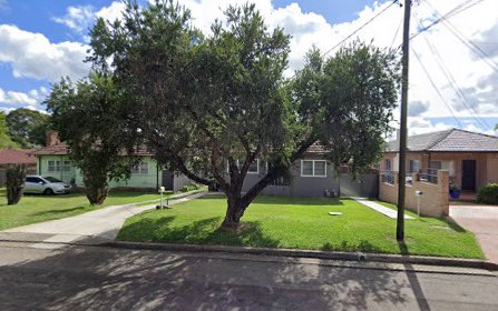 9a Iris Ave, Riverwood NSW