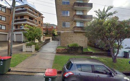 5/6 Second Avenue, Maroubra NSW