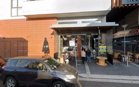 C315/11 Mashman Ave, Kingsgrove NSW
