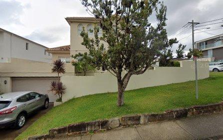 15 Sackville St, Maroubra NSW 2035