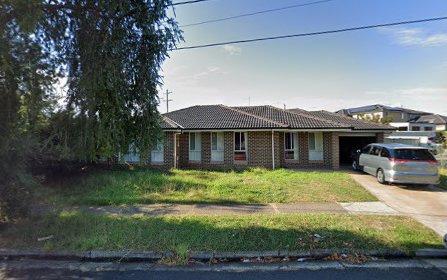 484 Hume Hwy, Casula NSW