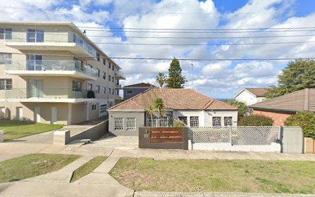 9 Bellevue St, Maroubra NSW 2035