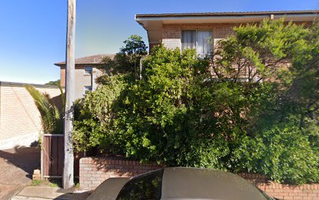 6/303 Maroubra Road, Maroubra, Maroubra NSW