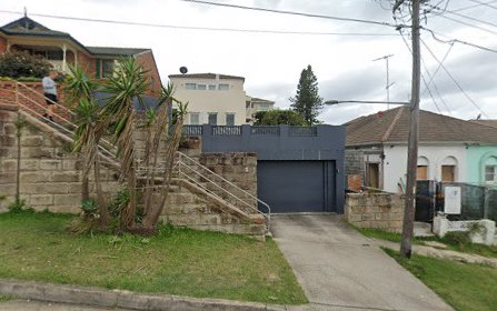8A Bond Street, Maroubra NSW