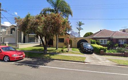 43 Staples Street, Kingsgrove NSW