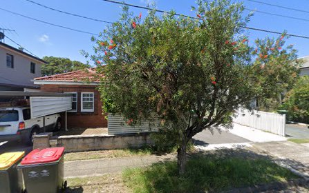 180 Paine St, Maroubra NSW 2035