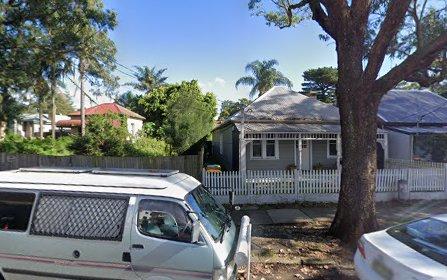 1168 BOTANY ROAD, Botany NSW