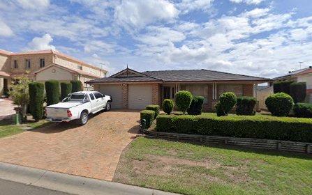 45 Burragate Street, Prestons NSW