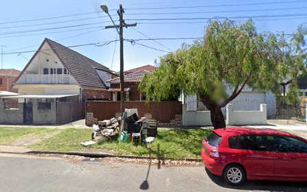 85 Robey Street, Maroubra NSW