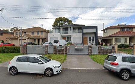 16 Pyramid Avenue, Padstow NSW