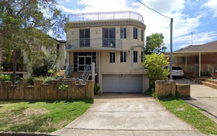 66 Emily St, Kingsgrove NSW 2208