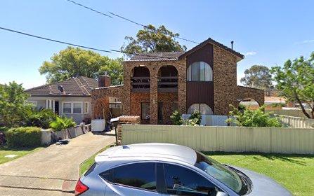 8 Munmurra Rd, Riverwood NSW 2210
