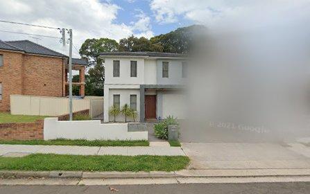 15 Macpherson St, Hurstville NSW 2220
