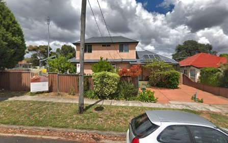 32 Alice St, Padstow NSW 2211