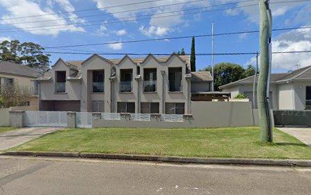 1E Barnards Av, Hurstville NSW 2220