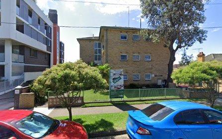 16/25 King Edward Street, Rockdale NSW