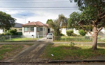 39 Webb Street, Riverwood NSW 2210