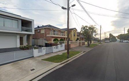 46 Moore St, Hurstville NSW
