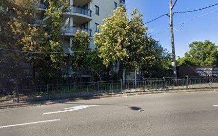 909/3 Keats Avenue, Rockdale NSW