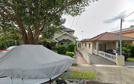 21 Ador Avenue, Rockdale NSW