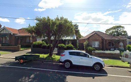 120 Harrow Rd, Bexley NSW 2207