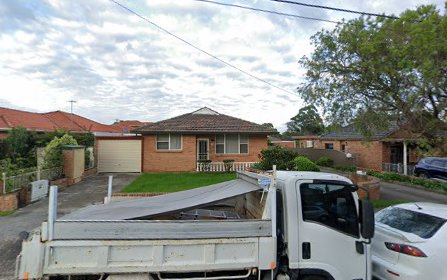 2/5 Preddys Rd, Bexley NSW 2207