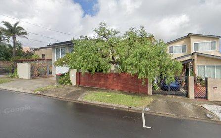 479 Beauchamp Rd, Maroubra NSW 2035
