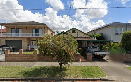 78 Moore St, Hurstville NSW 2220
