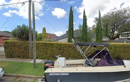 134 Millett St, Hurstville NSW 2220