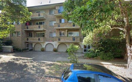 2/45 Chapel St, Rockdale NSW 2216