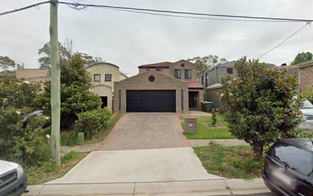 17 Wattle Road, Casula NSW