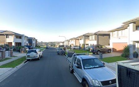 Lot 107 Peronne Road, Edmondson Park NSW