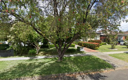 57 Orient Road, Padstow NSW