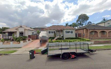 102 Millett St, Hurstville NSW 2220